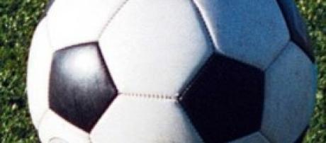 Premier League, pronostici e quote scommesse