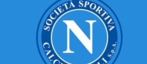 Calciomercato Napoli: Borriello,Mascherano,Lamela