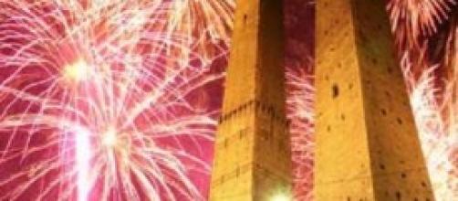 capodanno a bologna 2014