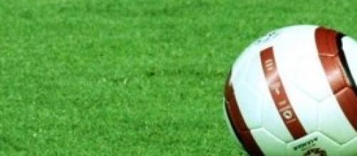 Galliani in Brasile per Seedorf