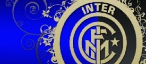 Logo dell' F.C. Internazionale