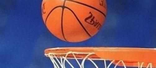 Pronostici e quote partite NBA