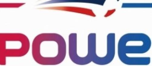 Pronostico Doncaster-Millwall, Championship