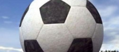 Risultati Premier League 26 dicembre 2013