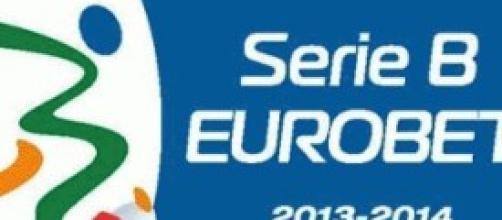 Serie B, classifica e risultati della 20^ Giornata