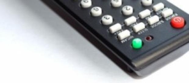 Programmi Mediaset: palinsesto 28 dic.-1 gennaio.