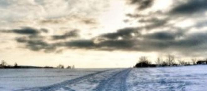 Capodanno 2014, vacanze: alloggi, Regioni, mete preferite.