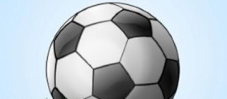 Serie B, tutto sulla 21^giornata del 29 dicembre