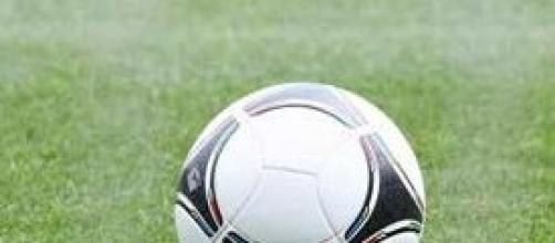 Calciomercato: possibile scambio tra Milan e Inter