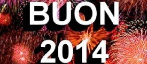 Capodanno 2014: programma eventi a Napoli