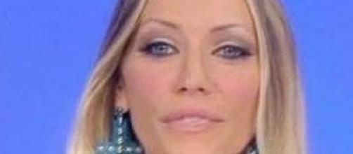 Karina Cascella, ex opinionista di Uomini e donne