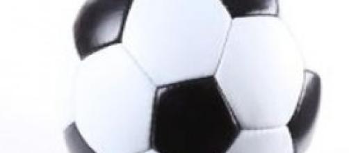 Le quota Snai della Premier League.