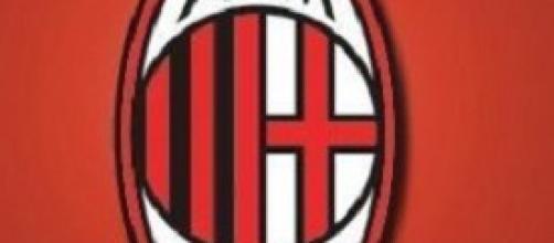 Milan, calciomercato in fermento.