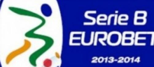 Pescara-Empoli, diretta-tv e pronostico