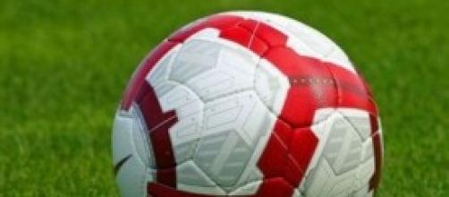 Pronostici e programma di Premier League