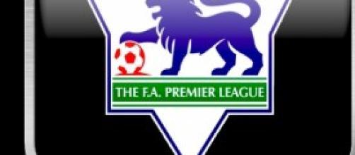 Pronostici e risultati esatti Premier League 2014