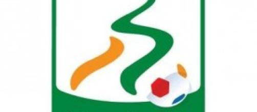 Pronostici e scommesse giornata 21 Serie B 2013/14