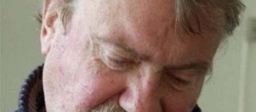 Riforma pensioni 2014, ultime notizie e novità