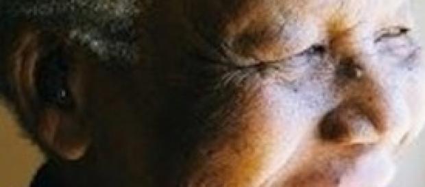 Le morti illustri del 2013 tra politici e cantanti