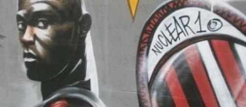 Balotelli in vendita: brutte notizie per il Milan