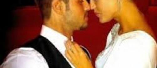 Gossip, Cecilia e Francesco coppia del 2013