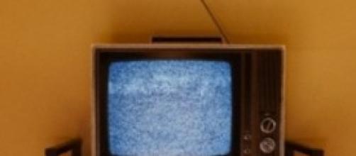 Programmi tv di martedì 31 dicembre 2013