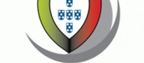 Pronostico Sporting Lisbona-Porto, Coppa di Lega