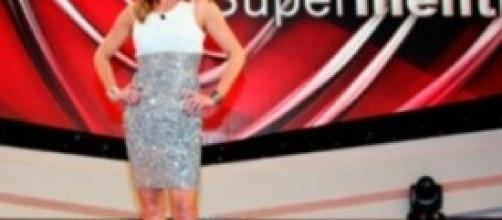 Rai 1: SuperBrain - Le supermenti
