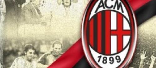 Ultime notizie di calciomercato sul Milan
