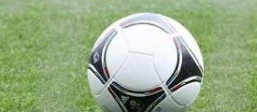 Ultime novità di calciomercato