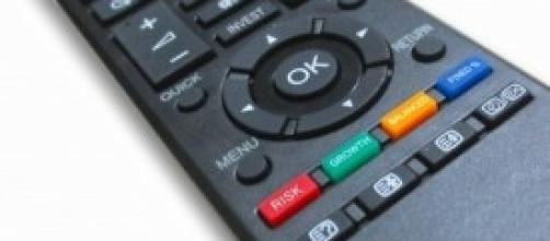 Capodanno 2014 in tv: il programma