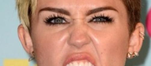 Miley Cyrus, nuovo amore in vista?