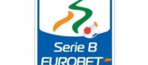 pronostici calcio Serie B 29 dicembre