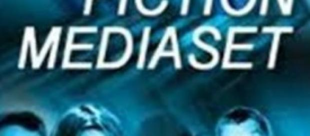 Ecco le fiction di mediaset