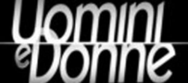 Uomini e Donne news: Anna ed Emanuele