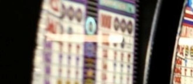 Gioco d'azzardo in Italia: 15 milioni di giocatori, 3 milioni a rischio