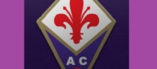 Fiorentina, ultime notizie di calciomercato.