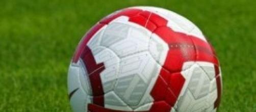 Juventus-Roma, Conte in ansia per Tevez