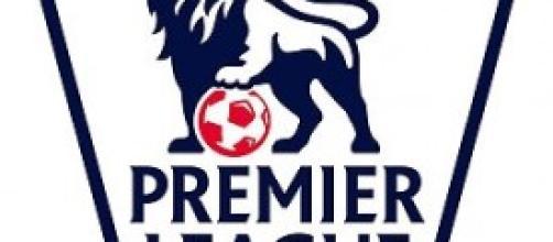 Premier League, info streaming 20a giornata