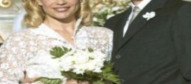 Un matrimonio, anticipazioni seconda puntata.