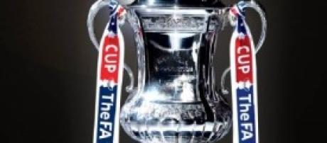 Pronostici F.A. Cup, Liverpool-Oldham