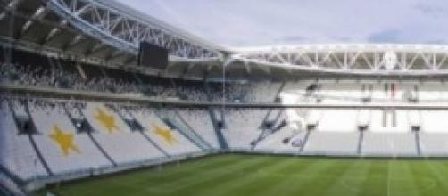 Juventus-Roma probabili formazioni