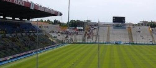 Parma-Torino probabili formazioni