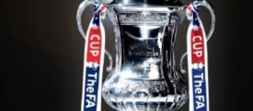 Pronostici F.A. Cup, Arsenal - Tottenham