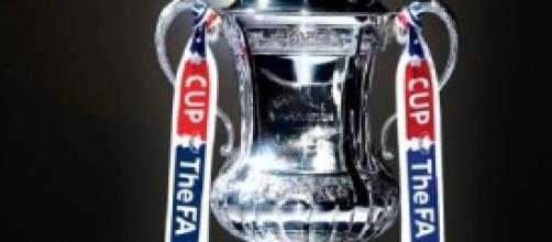 Pronostici F.A. Cup, Derby County-Chelsea