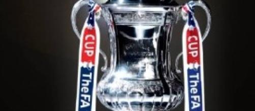 Pronostico West Bromwich-Crystal Palace, F.A. Cup