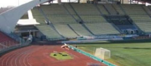 Udinese-Verona probabili formazioni