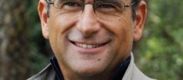 Rai 1: Carlo Conti conduce 'L'anno che verrà'