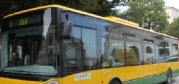 Sciopero mezzi pubblici 5 dicembre orari e info