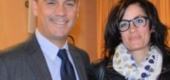 Di Paola, Mirabile e Bosco (deputato nazionale)